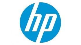 HP 873 3-liter Overcoat Latex Ink Cartridge
