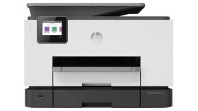 HP OfficeJet Pro 9023 AiO