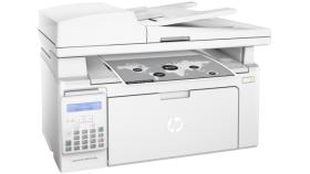 HP LaserJet Pro MFP M130fn (P)