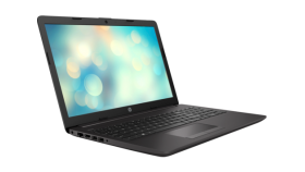 HP 255 G7  AMD Ryzen 5 3500U (2.1GHz up to 3.7GHz 6 MB cache , 4 cores) 15.6 FHD