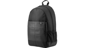 HP 15.6in Classic Backpack
