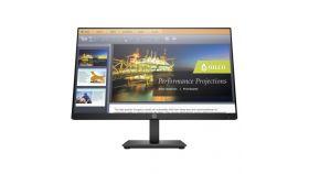 HP P224 54,6cm 21,5Zoll Monitor
