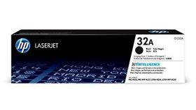 HP 32A LaserJet Imaging Drum 23.000 pages