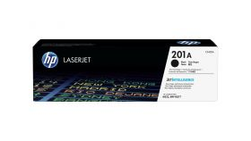 Консуматив HP 201A Original LaserJet cartridge; black; 1500 Page Yield ; ; HP Color LaserJet Pro MFP M277/M274/M252