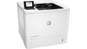 Принтер HP LaserJet Enterprise M608dn Prntr+ З Години Безплатна Гаранция при регистрация