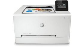 Принтер HP Color LaserJet Pro M254dw Printer  ; 3 year warranty