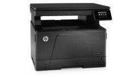 Принтер HP LaserJet Pro MFP M435nw Printer