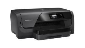 Принтер HP Officejet Pro 8210+ З Години Безплатна Гаранция при регистрация