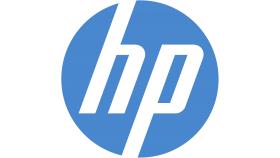 Принтер HP LaserJet Pro MFP M426dw+ З Години Безплатна Гаранция при регистрация