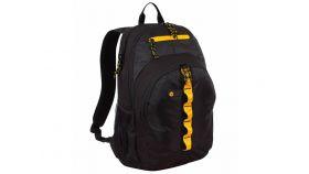 Чанта за преносим комютър  HP 15.6 Sport b/y Backpack