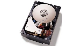 HDD 150GB SATAIII WD Velociraptor 10000rpm 32MB (Factory Recertified, 3 months warranty)
