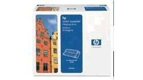 HP Color LaserJet Print Cartridge, magenta (up to 4000 pages), HP CLJ 2550 Series