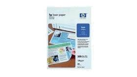 HP Laser Photo Paper, Matt, A4 size (100 sheets), Q2414A replacement