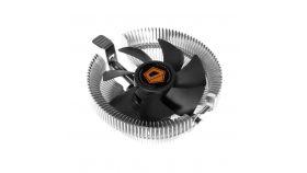 Охладител за Intel/MAD процесори ID-Cooling DK-01T