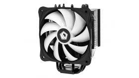 Охлаждане ID-Cooling SE-214 RGB Universal за INTEL и AMD процесори