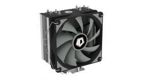 Охладител за Intel/AMD процесори ID-Cooling SE-224-XT-BASIC