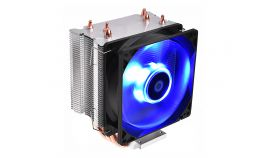 Охладител за Intel/AMD процесори ID-Cooling SE-913-B