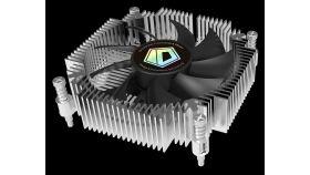 Вентилатор ID Cooling IS-26i 65W Intel CPU