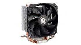 Вентилатор ID Cooling SE-213V2 130W Universal CPU