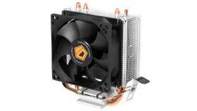 Вентилатор ID Cooling SE-802 95W Universal CPU