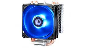 Вентилатор ID Cooling SE-913X 130W Intel CPU