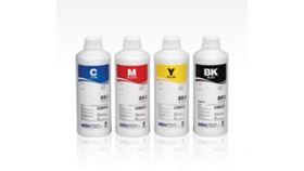 1 литър мастило червен Epson Pigment- T0683,T0693,T0713..