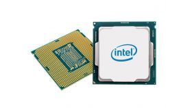 Процесор Intel Celeron G5905, 3.5GHz, 4MB, 58W, LGA1200, TRAY