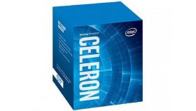 Процесор Intel Celeron G5925, 3.6GHz, 4MB, 58W, LGA1200, BOX