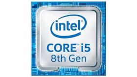 Процесор Intel Coffee Lake Core i5-8600 Tray  3.1GHz (up to 4.30GHz ), 9MB, 65W LGA1151 (300 Series)