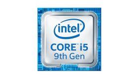 Процесор Intel Coffee Lake Core i5-9400F 2.9GHz (up to 4.10GHz ), 9MB, 65W LGA1151 (300 Series)
