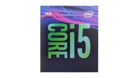 Процесор Intel Coffee Lake Core i5-9500 3.0GHz (up to 4.40GHz ), 9MB, 65W LGA1151 (300 Series)