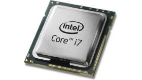 Процесор Intel Coffee Lake Core i7-8700, 3.20GHz (up to 4.60GHz), 12MB, 65W,  LGA1151 (300 Series) TRAY