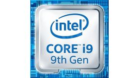 Процесор Intel Coffee Lake Core i9-9900K TRAY 3.60GHz (up to 5.00GHz), 16MB, 95W,  LGA1151 (300 Series)