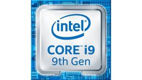 Процесор Intel Coffee Lake Core i9-9900KF 3.60GHz (up to 5.00GHz), 16MB, 95W,  LGA1151 TRAY