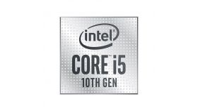 Процесор Intel Comet Lake-S Core I5-10400F 6 cores, 2.9Ghz (Up to 4.30Ghz), 12MB, 65W, LGA1200, Tray