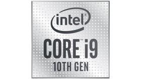 Процесор Intel Core i9-10900K, Comet Lake, 3.7GHz, 20MB, 125W,  FCLGA1200, TRAY