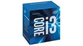 Процесор Intel Kaby lake Core i3-7100 3.9GHz, 3MB, 51W LGA1151, BOX