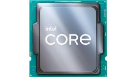 Процесор Intel Rocket Lake Core i5-11400F, 6 Cores, 2.60Ghz (Up to 4.40Ghz), 12MB, 65W, LGA1200, TRAY