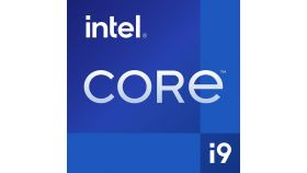 Процесор Intel Rocket Lake Core i7-11700, 8 Cores, 2.50Ghz (Up to 5.20Ghz), 16MB, 65W, LGA1200, BOX