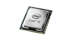 Процесор Intel Skylake i3-6100, 3.7GHz, 3MB, 51W, LGA1151, Intel HD Graphics 530, Tray
