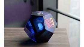 I9-9900K /3.6GHZ/16MB/BOX/1151