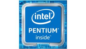 Intel CPU Desktop Pentium G5600 (3.9GHz, 4MB, LGA1151) box