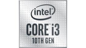 Intel CPU Desktop Core i3-10300 (3.7GHz, 8MB, LGA1200) box