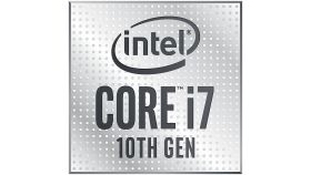 Intel CPU Desktop Core i7-10700F (2.9GHz, 16MB, LGA1200) box