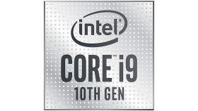 Intel CPU Desktop Core i9-10850K (3.6GHz, 20MB, LGA1200) box