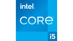 Intel CPU Desktop Core i5-11600KF (3.9GHz, 12MB, LGA1200) box