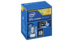 INTEL G1820 2.7GHZ/2MB/LGA1150/BOX