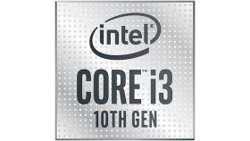 INTEL I3-10100F 3.6GHZ LGA1200 TRAY