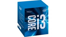 INTEL I3-7100 3.9GHZ/3MB/LGA1151/BOX