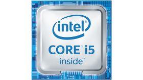 INTEL I5-10600 3.3GHZ/12MB/LGA1200